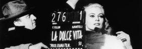Dolce Vita Hotel Italia Siena