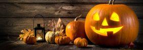 Halloween 2018 Siena Inns