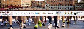 Banner Siena Ultramarathon 2019
