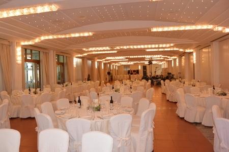 Hotel Matrimoni Siena