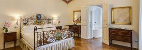 Week End Romantico Siena