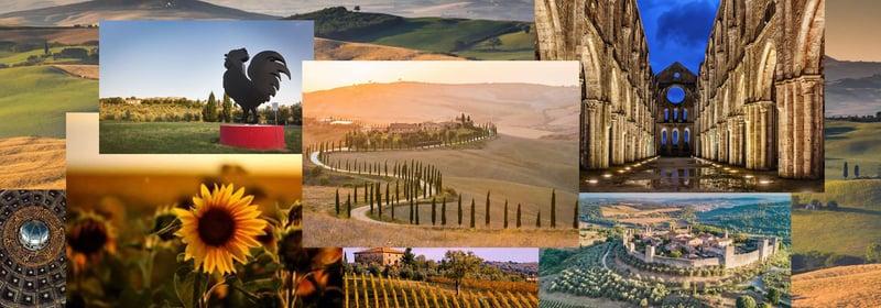 Primavera Siena
