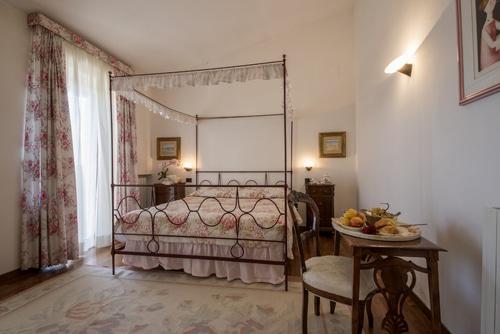 apartments Villa Agostoli