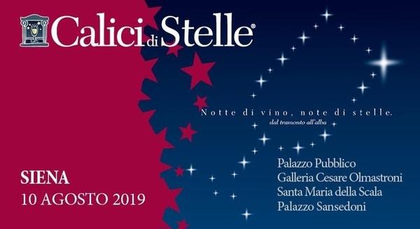 Festivals San Lorenzo Tuscany 2019