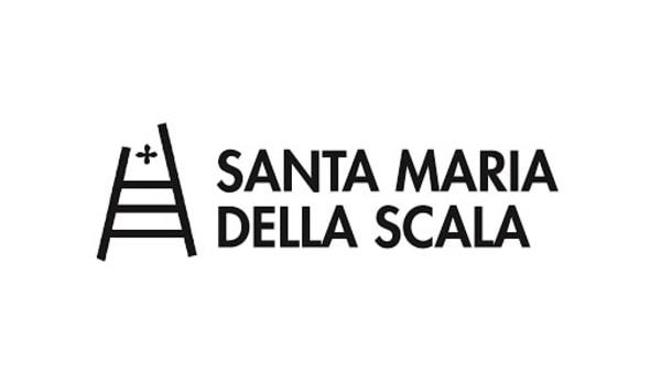 Museums Siena