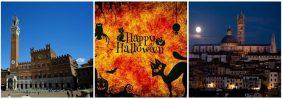 Offerte Toscana Halloween Ognissanti 2019