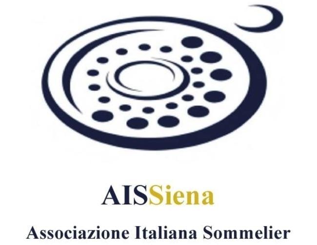 Ais Toscana Siena
