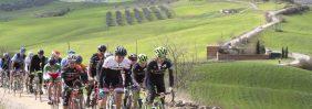 Eventi Sportivi Siena marzo 2020